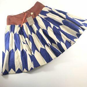 Anhropologie Skirt Size: XS (fei)